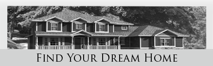 Find Your Dream Home, Sharan Purba REALTOR