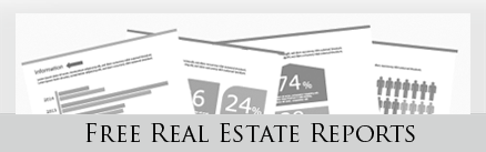 Free Real Estate Reports, Sharan Purba REALTOR